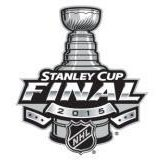 2015 NHL Finals Betting Preview