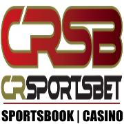 Sports Betting at CRsportsBet.ag