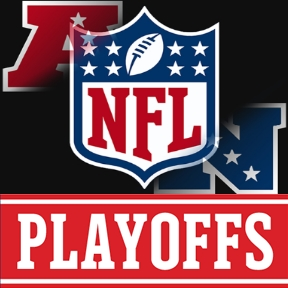 Take a look at 5 NFL teams that have the best odds of making it to the playoffs this 2016-2017 nfl football betting season