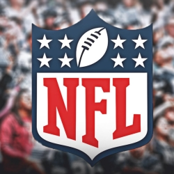 Handicapping the Remainder of the 2020 NFL Season