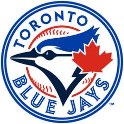MLB Betting: Toronto Blue Jays Leap over NY Yankees