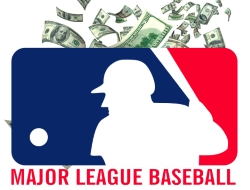 MLB Commissioner Calls for Sports Betting Reforms