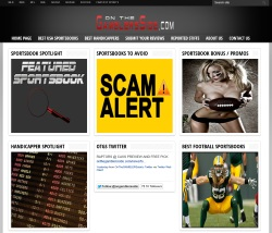 onthegamblersside.com blackmails sportsbooks