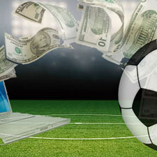 How to Improve Sports Betting Routine