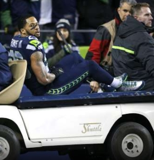 Injuries that will affect your NFL Week 14 Betting