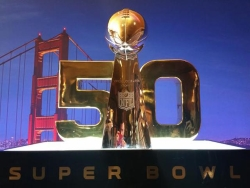 NFL Betting Tips – Breaking Down Super Bowl 50