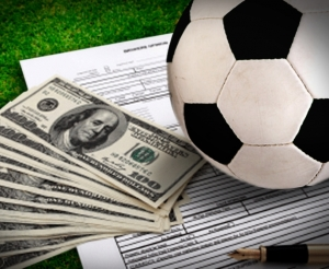 Asian Handicap Style Betting is the Future of Betting in America