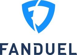 FanDuel in talks with Paddy Power