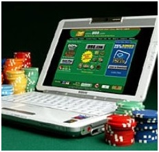 Californians Support Online Gambling