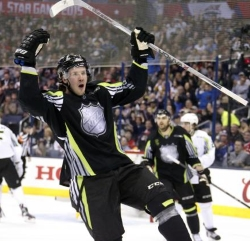 NHL Hockey Betting: 2015-16 Season Underway