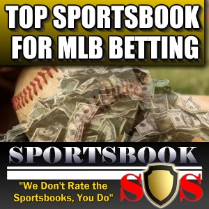Top 3 Sportsbooks for Baseball Betting