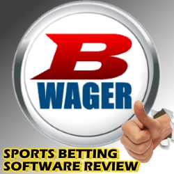 Bwager.com Pay-Per-Head Review