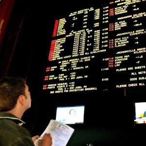 Sports Betting - Selectivity Can Be Your Best Friend