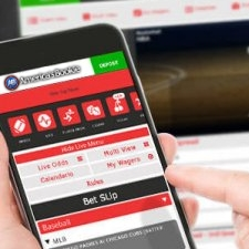 Why is Live Betting So Popular?
