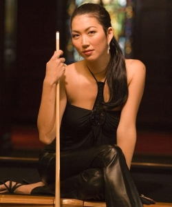 hottest-korean-athletes-jeanette-lee2.jpg